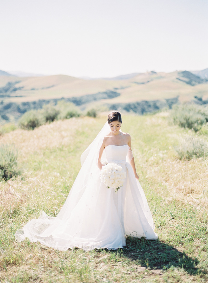 magnoliaeventdesign.com | Magnolia Event Design | Miki & Sonja Photography | Santa Barbara Wedding and Events Designing and Planning | Private Estate Santa Ynez Weddings _ (11).jpg