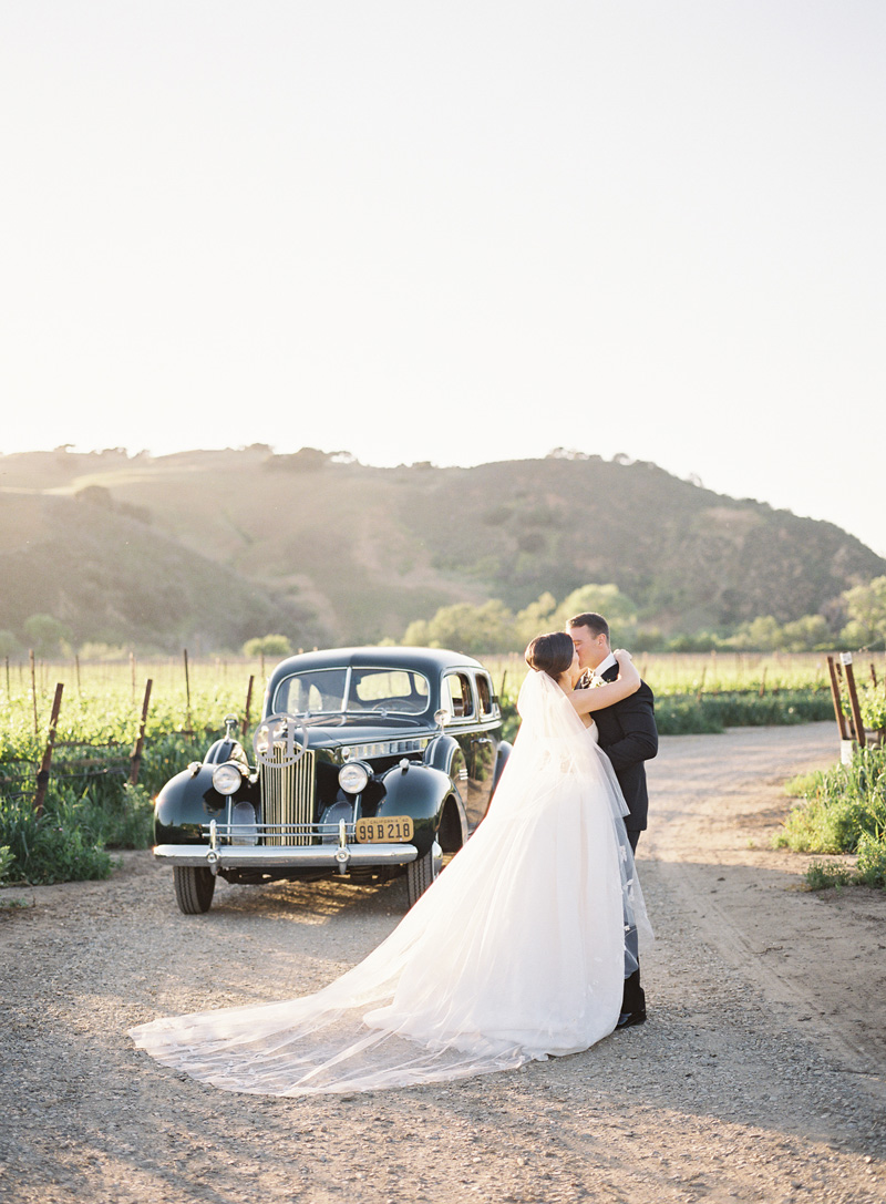 magnoliaeventdesign.com | Magnolia Event Design | Miki & Sonja Photography | Santa Barbara Wedding and Events Designing and Planning | Private Estate Santa Ynez Weddings _ (16).jpg