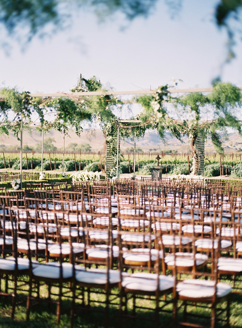 magnoliaeventdesign.com | Magnolia Event Design | Miki & Sonja Photography | Santa Barbara Wedding and Events Designing and Planning | Private Estate Santa Ynez Weddings _ (19).jpg
