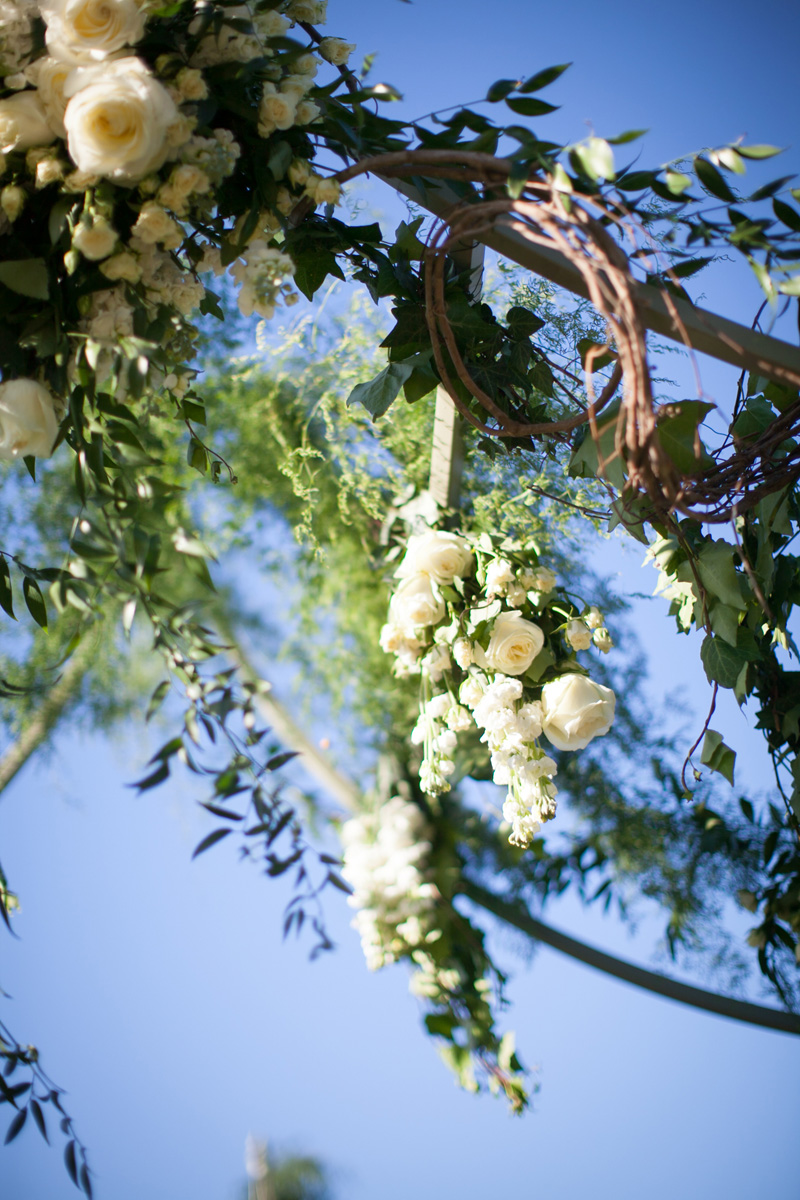 magnoliaeventdesign.com | Magnolia Event Design | Miki & Sonja Photography | Santa Barbara Wedding and Events Designing and Planning | Private Estate Santa Ynez Weddings _ (20).jpg