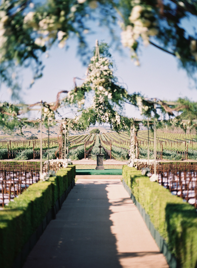 magnoliaeventdesign.com | Magnolia Event Design | Miki & Sonja Photography | Santa Barbara Wedding and Events Designing and Planning | Private Estate Santa Ynez Weddings _ (22).jpg
