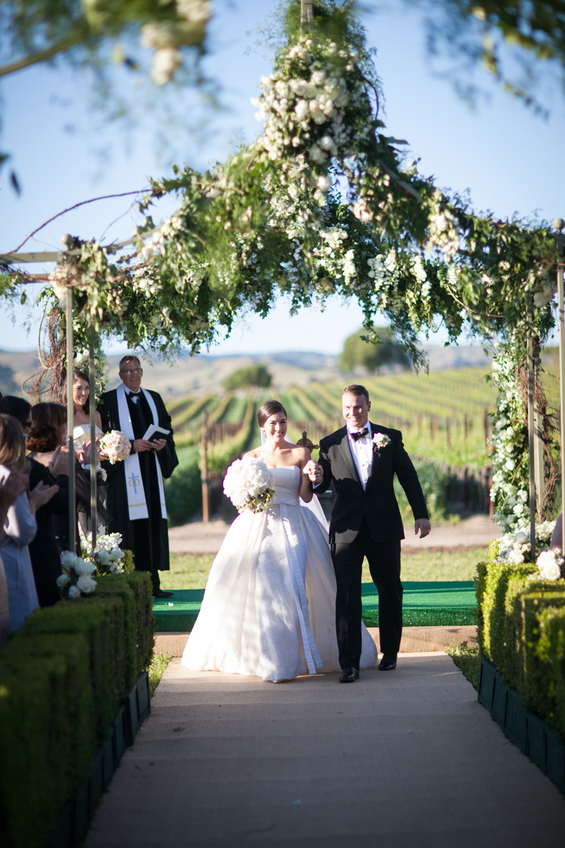 magnoliaeventdesign.com | Magnolia Event Design | Miki & Sonja Photography | Santa Barbara Wedding and Events Designing and Planning | Private Estate Santa Ynez Weddings _ (23).jpg