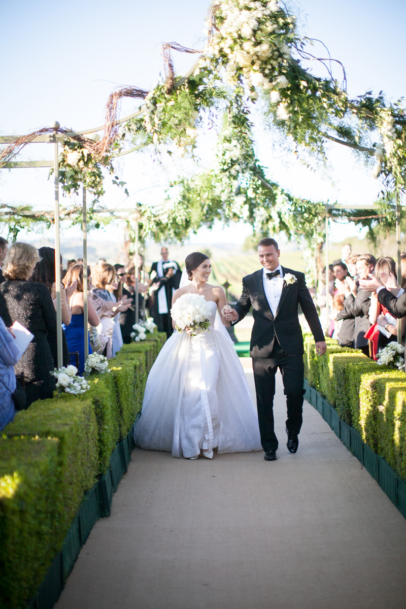 magnoliaeventdesign.com | Magnolia Event Design | Miki & Sonja Photography | Santa Barbara Wedding and Events Designing and Planning | Private Estate Santa Ynez Weddings _ (24).jpg