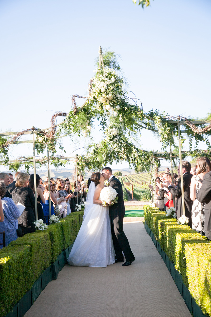 magnoliaeventdesign.com | Magnolia Event Design | Miki & Sonja Photography | Santa Barbara Wedding and Events Designing and Planning | Private Estate Santa Ynez Weddings _ (25).jpg