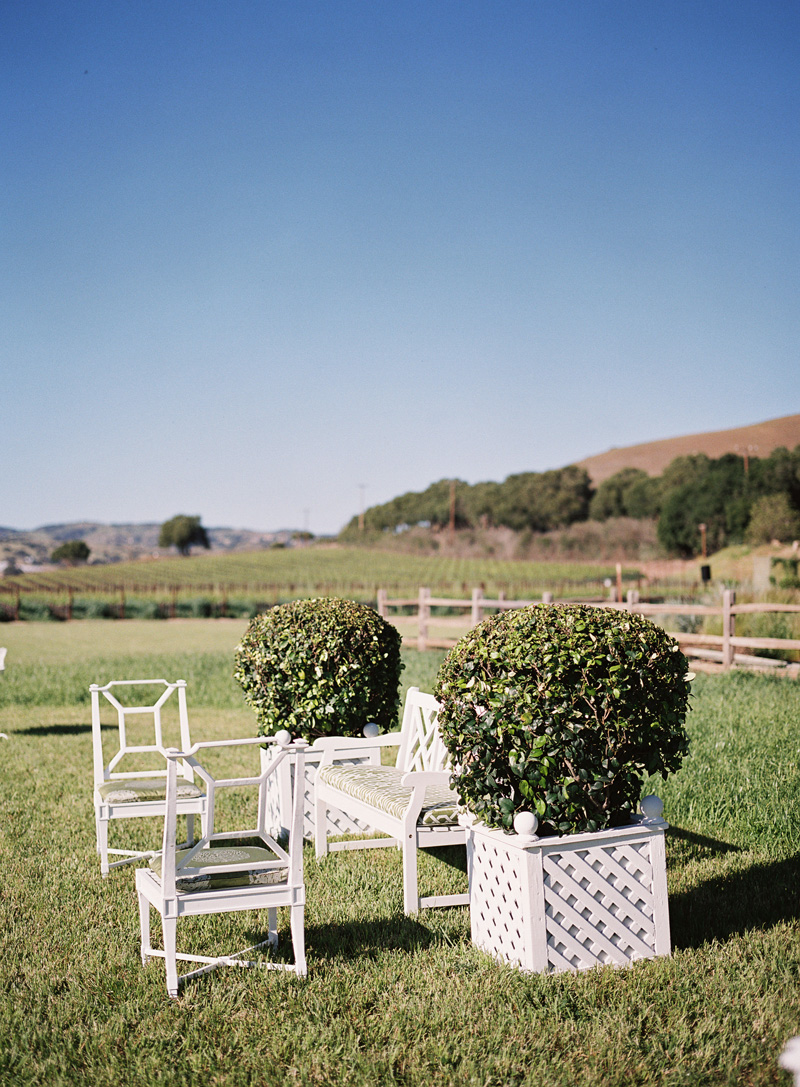 magnoliaeventdesign.com | Magnolia Event Design | Miki & Sonja Photography | Santa Barbara Wedding and Events Designing and Planning | Private Estate Santa Ynez Weddings _ (28).jpg