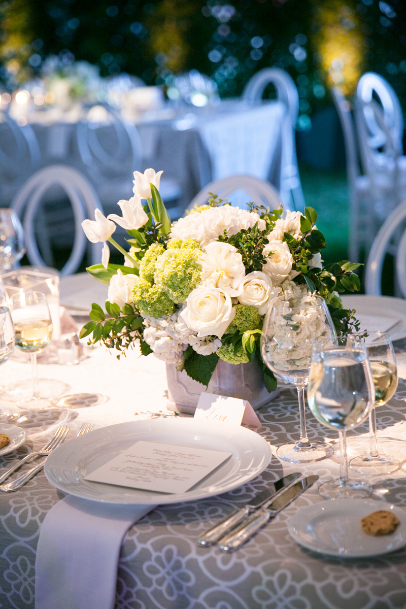 magnoliaeventdesign.com | Magnolia Event Design | Miki & Sonja Photography | Santa Barbara Wedding and Events Designing and Planning | Private Estate Santa Ynez Weddings _ (29).jpg