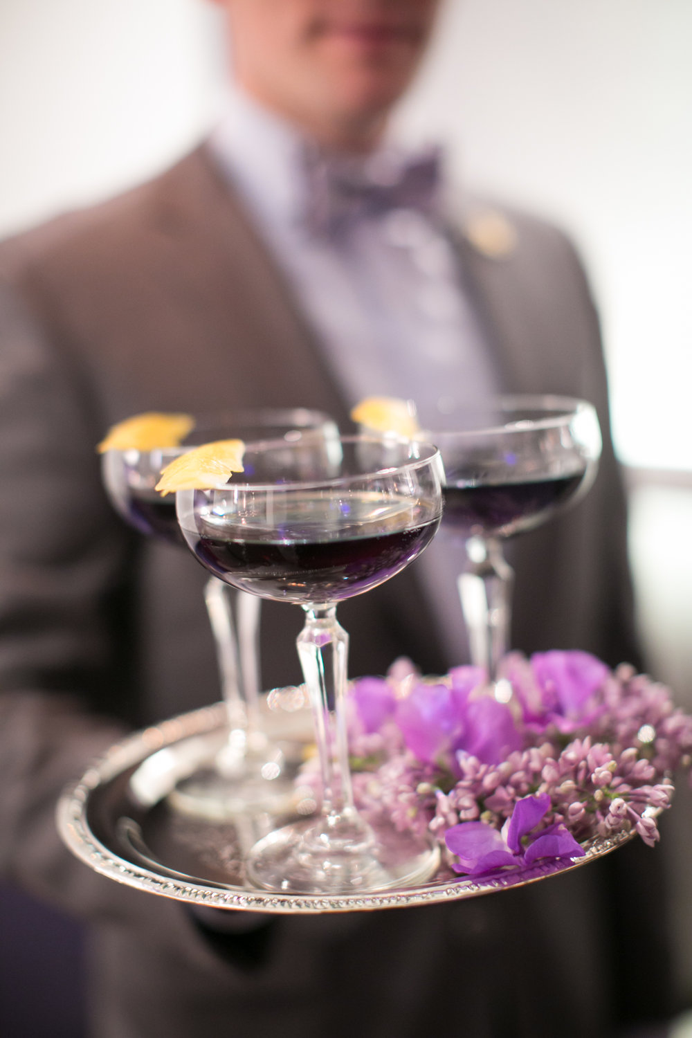 violet cocktail1.jpg