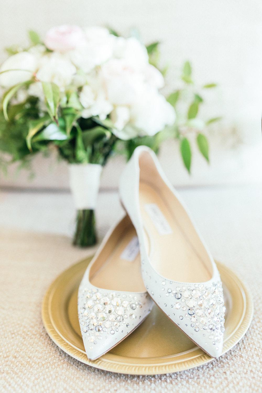 KRP-KA-Wedding-Day-0023.jpg