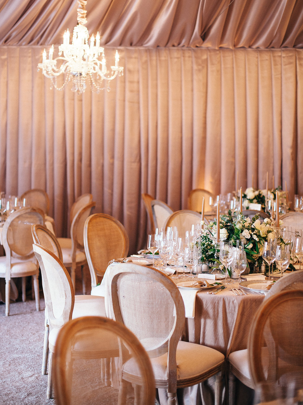 ideas djamel ghost weddingwire chairs chair ceremony outdoor at popular wedding styles photography