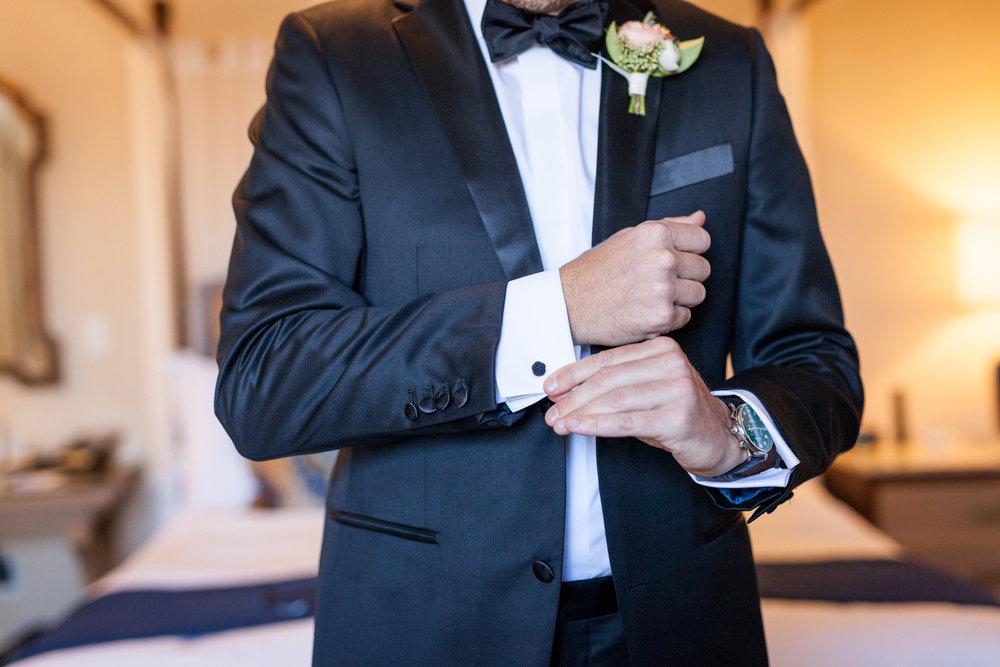 KRP-KA-Wedding-Day-0086.jpg