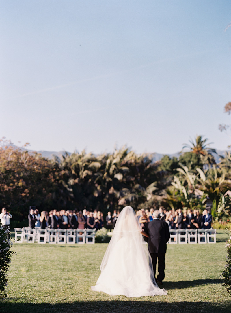 magnoliaeventdesign.com | Magnolia Event Design | Braedon Flynn Photography | Santa Barbara Wedding and Events Designing and Planning | Four Seasons Resort The Biltmore Weddings _ (25).jpg