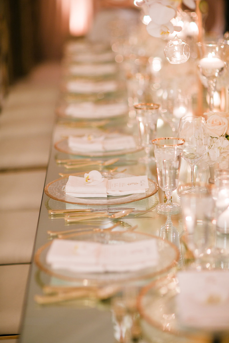 magnoliaeventdesign.com | Magnolia Event Design | Michelle Beller Photography | Santa Barbara Wedding and Events Designing and Planning | Runway Vineyards Weddings _ (4).jpg