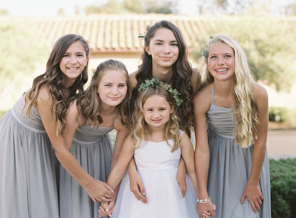 junior_bridesmaids_flower_girls.jpg
