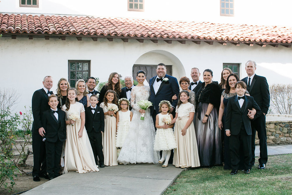 wedding_family_photos.jpg