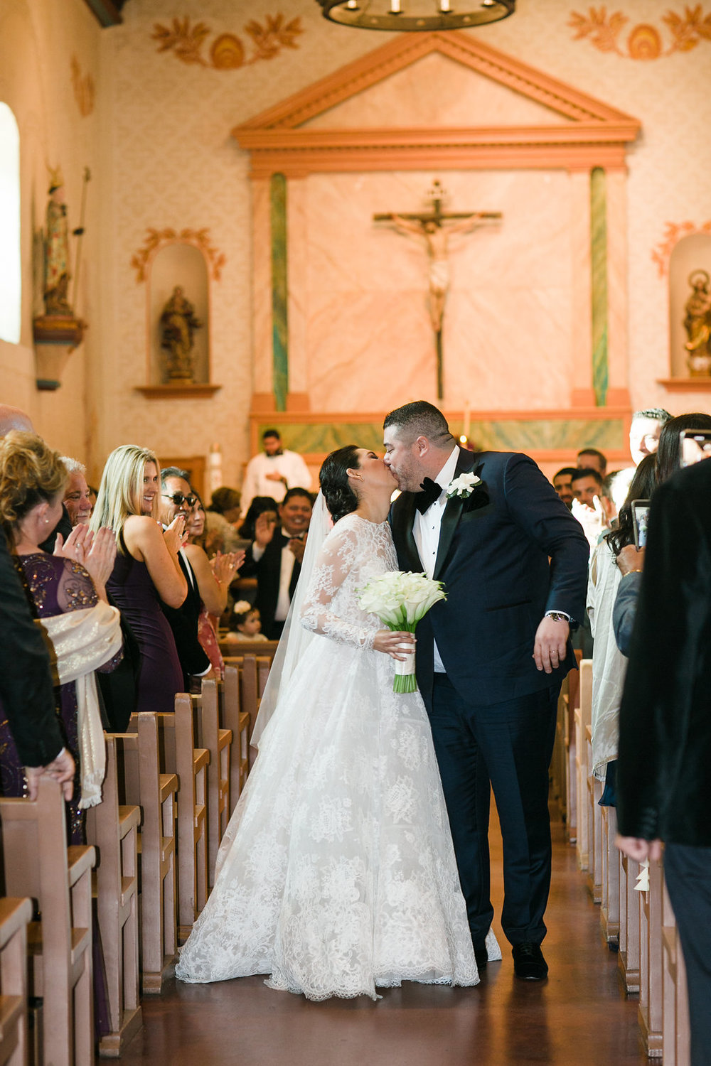 kiss_ceremony_church_exit_royal_wedding.jpg