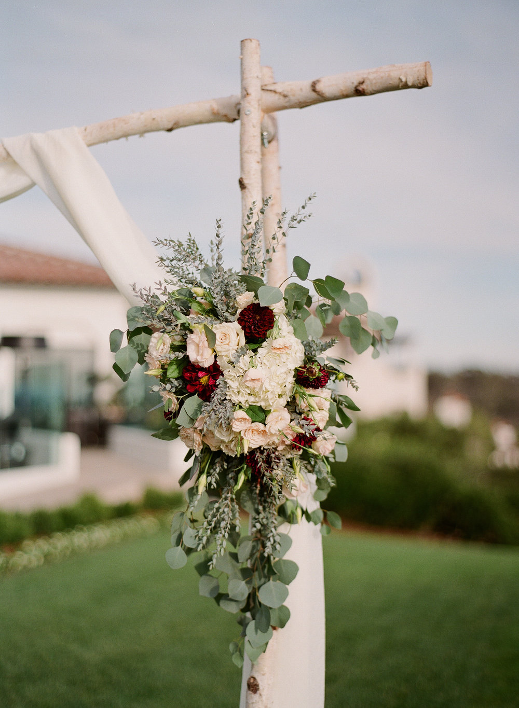 Megan Sorel Photography // Rockrose Floral