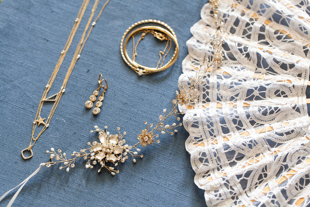 jewelry+0038_Briner.jpg