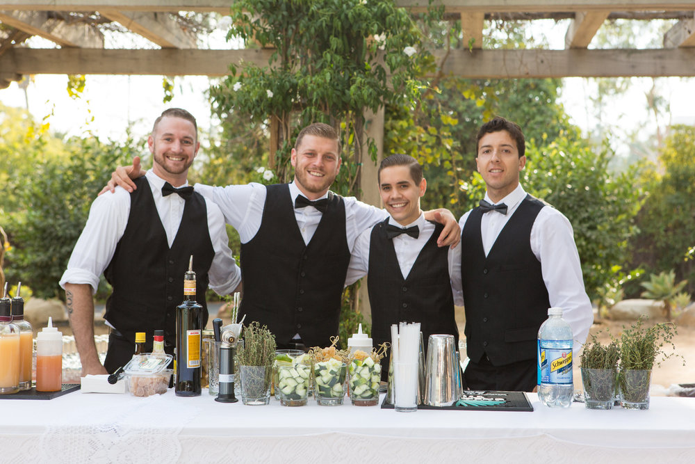 santa-barbara-wedding-bartenders.jpg