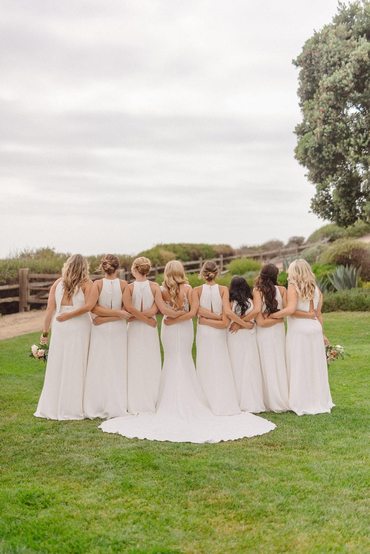bridesmaids-bacara-NicoleandRyanWedding-133.jpg