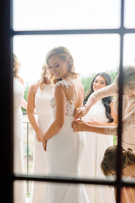 bride-getting_ready-photos-NicoleandRyanWedding-79.jpg