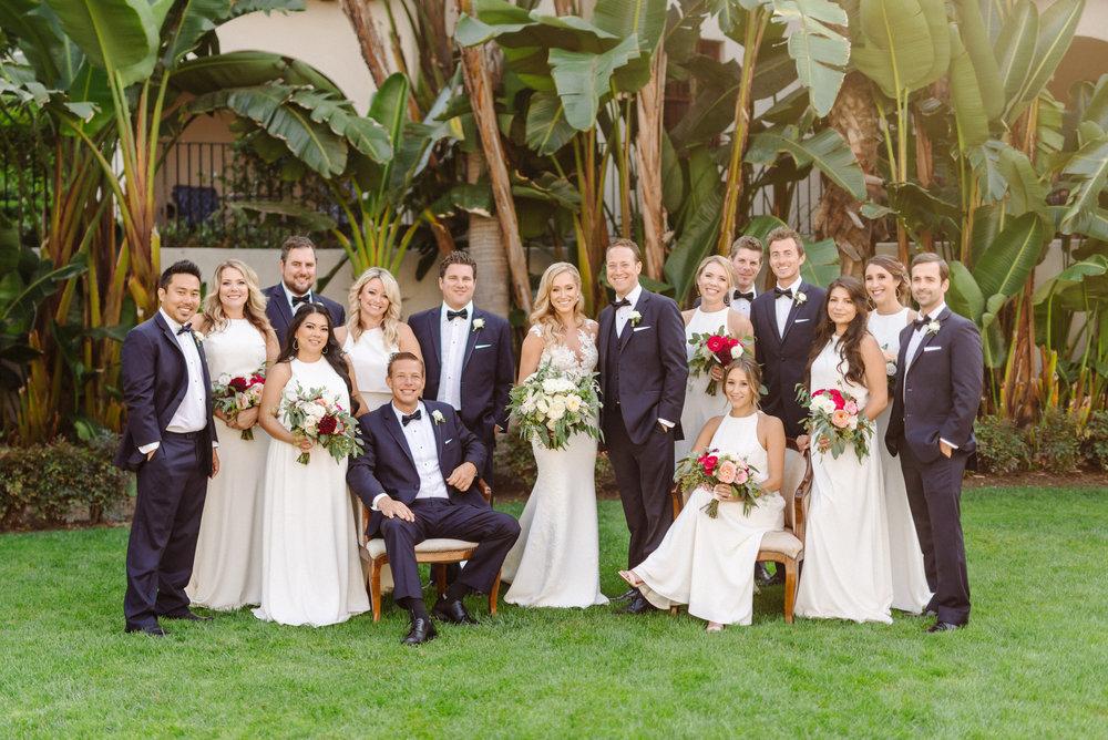 bridal-party-bacara-NicoleandRyanWedding-309.jpg