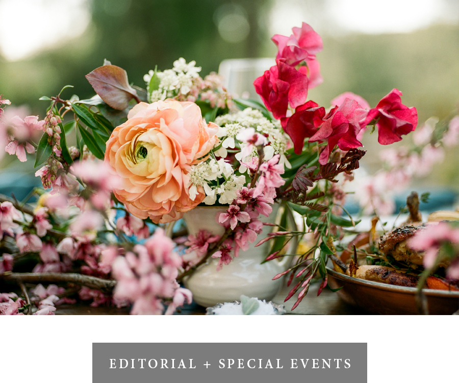 magnolia_portfolio_EDITORIAL.jpg