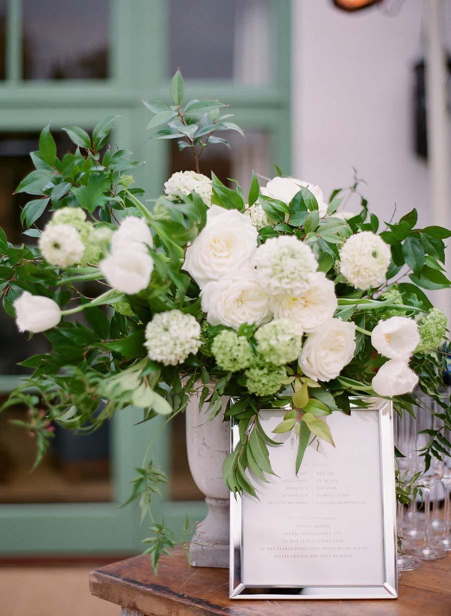 magnoliaeventdesign.com | Magnolia Event Design | Meg Sorel Photography | Santa Barbara Wedding and Events Designing and Planning | Montecito Weddings  (9).jpg