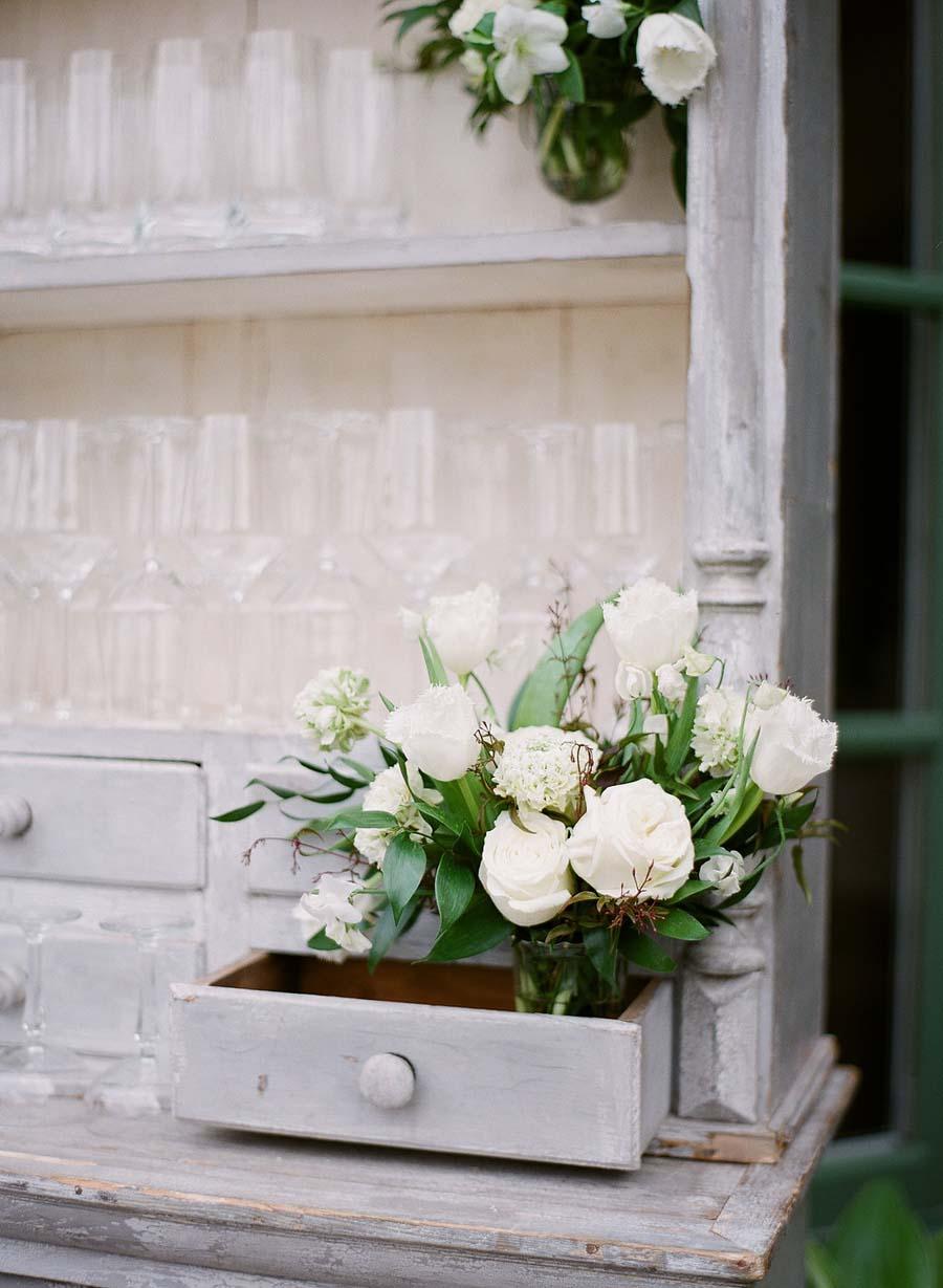 magnoliaeventdesign.com | Magnolia Event Design | Meg Sorel Photography | Santa Barbara Wedding and Events Designing and Planning | Montecito Weddings  (10).jpg
