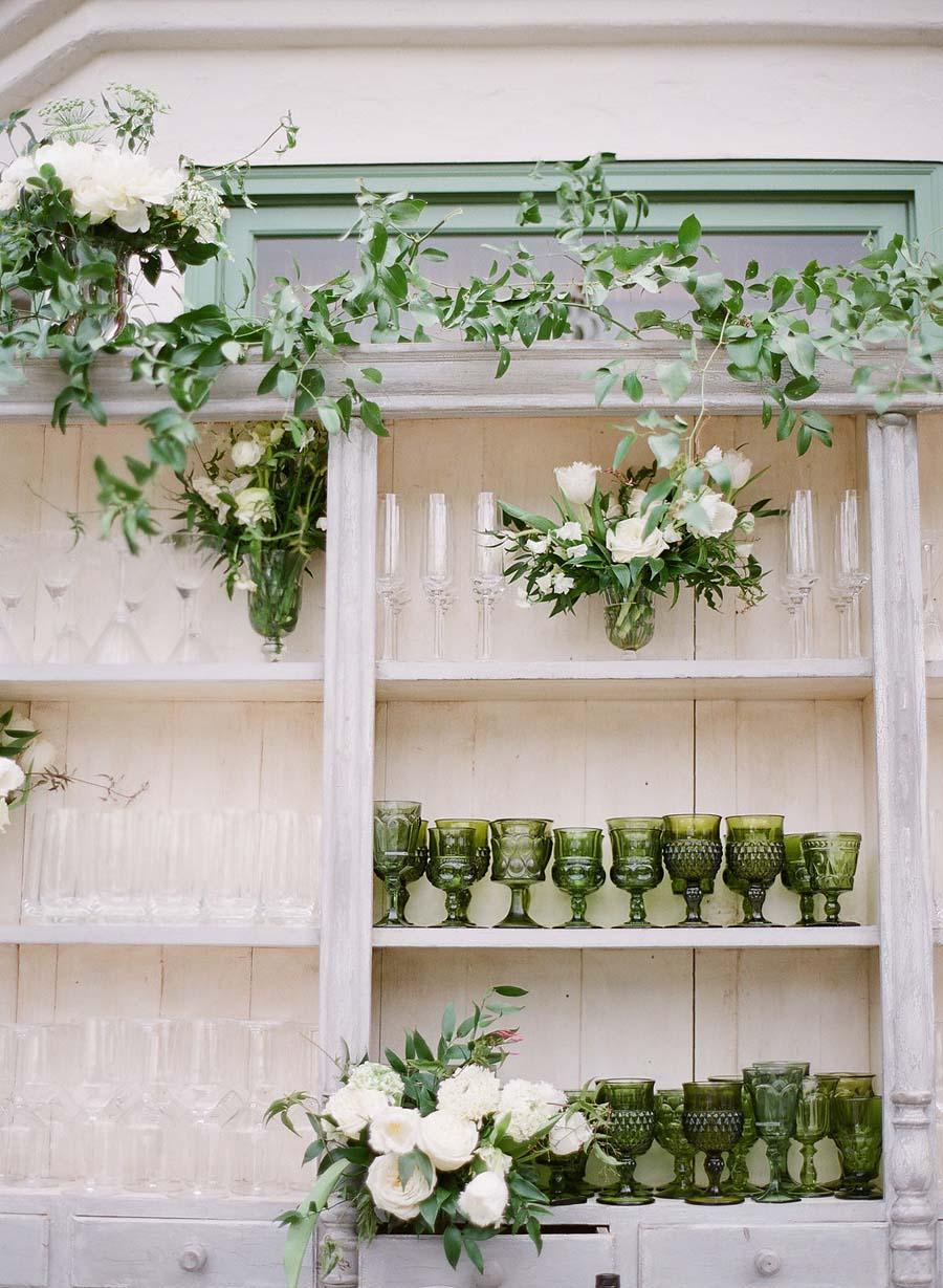 magnoliaeventdesign.com | Magnolia Event Design | Meg Sorel Photography | Santa Barbara Wedding and Events Designing and Planning | Montecito Weddings  (11).jpg