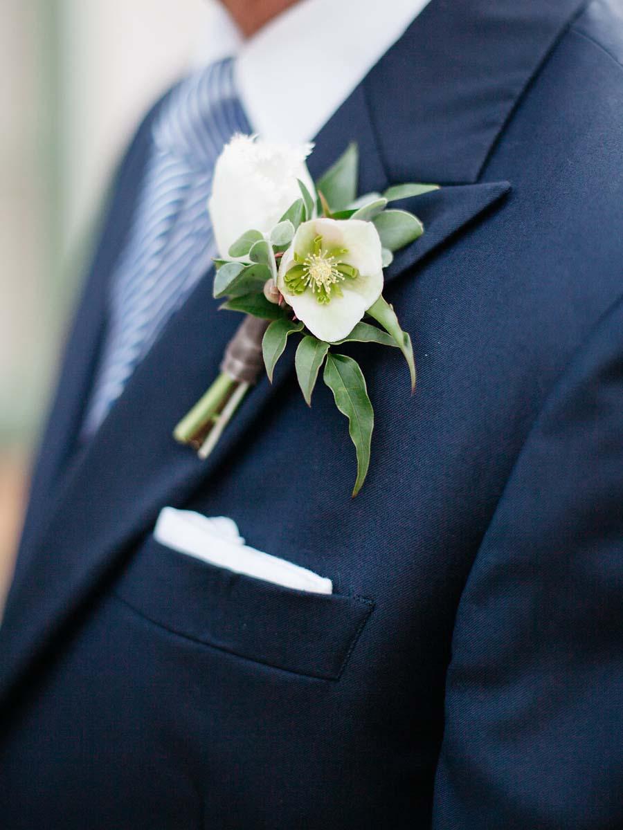 magnoliaeventdesign.com | Magnolia Event Design | Meg Sorel Photography | Santa Barbara Wedding and Events Designing and Planning | Montecito Weddings  (14).jpg