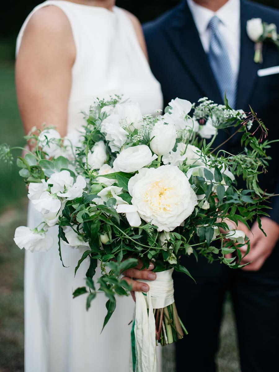 magnoliaeventdesign.com | Magnolia Event Design | Meg Sorel Photography | Santa Barbara Wedding and Events Designing and Planning | Montecito Weddings  (16).jpg