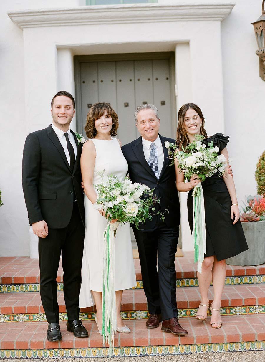 magnoliaeventdesign.com | Magnolia Event Design | Meg Sorel Photography | Santa Barbara Wedding and Events Designing and Planning | Montecito Weddings  (17).jpg