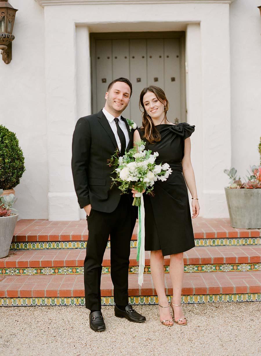magnoliaeventdesign.com | Magnolia Event Design | Meg Sorel Photography | Santa Barbara Wedding and Events Designing and Planning | Montecito Weddings  (18).jpg