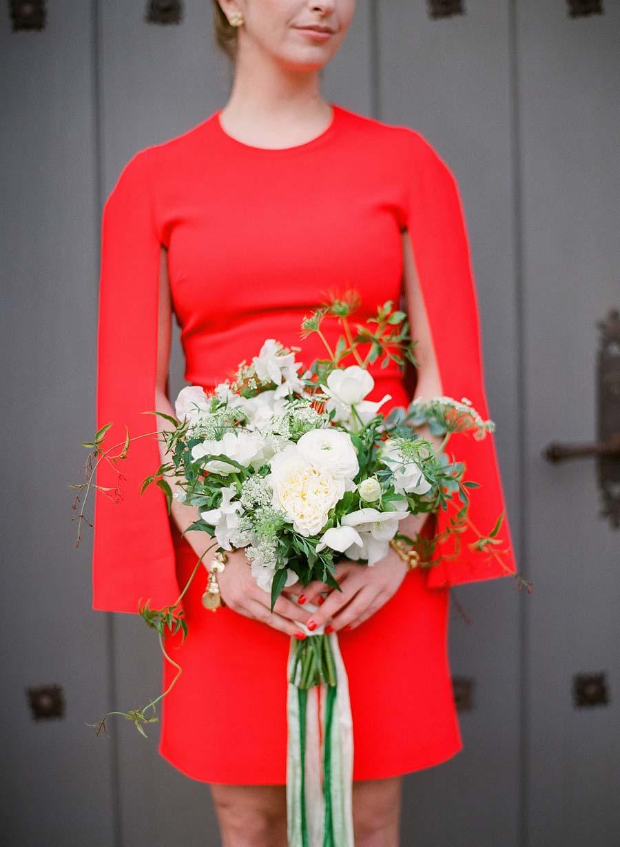 magnoliaeventdesign.com | Magnolia Event Design | Meg Sorel Photography | Santa Barbara Wedding and Events Designing and Planning | Montecito Weddings  (20).jpg