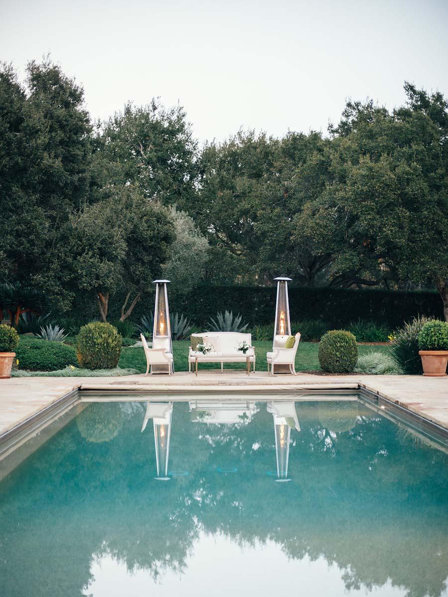 magnoliaeventdesign.com | Magnolia Event Design | Meg Sorel Photography | Santa Barbara Wedding and Events Designing and Planning | Montecito Weddings  (21).jpg