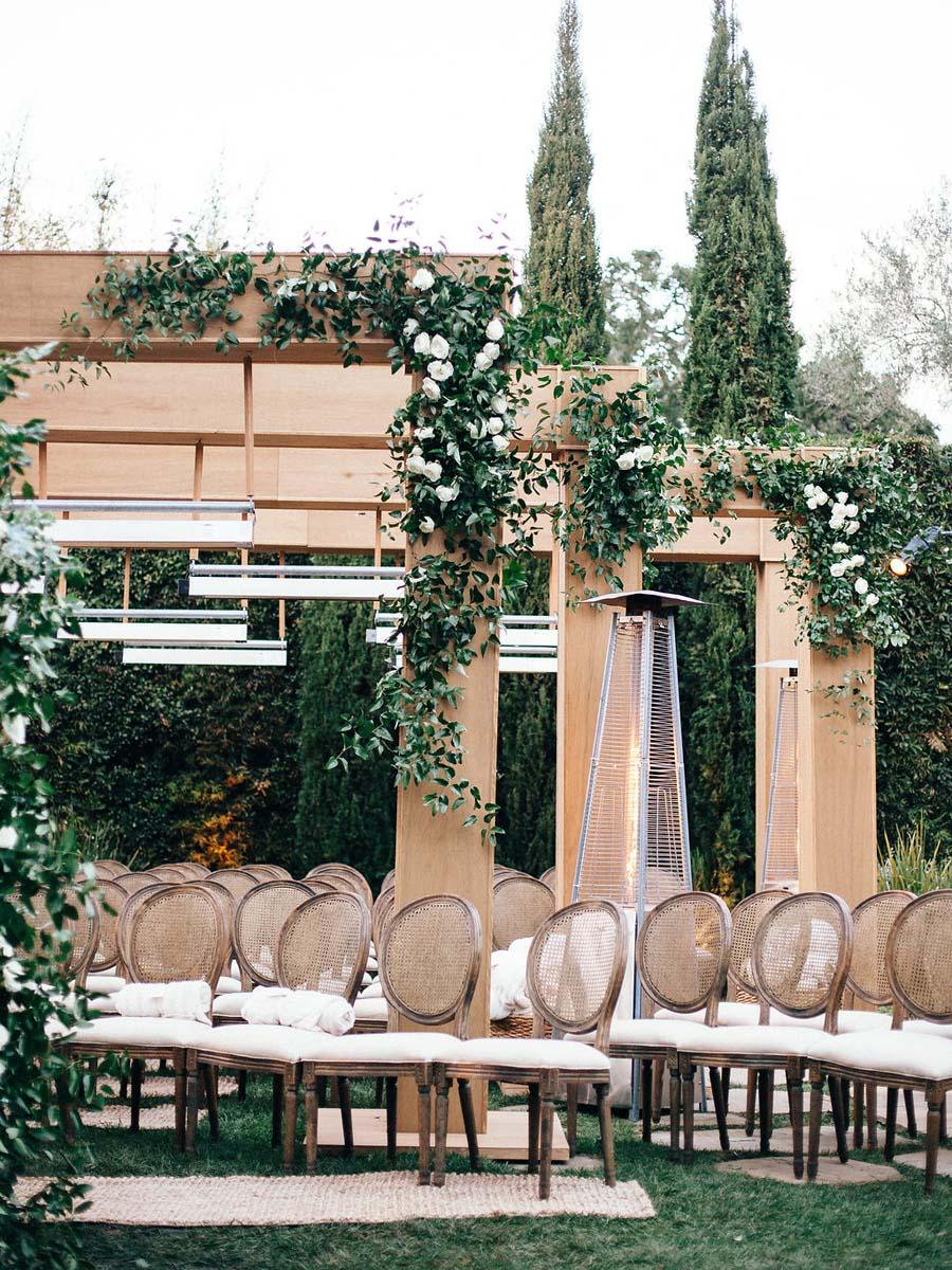 magnoliaeventdesign.com | Magnolia Event Design | Meg Sorel Photography | Santa Barbara Wedding and Events Designing and Planning | Montecito Weddings  (23).jpg