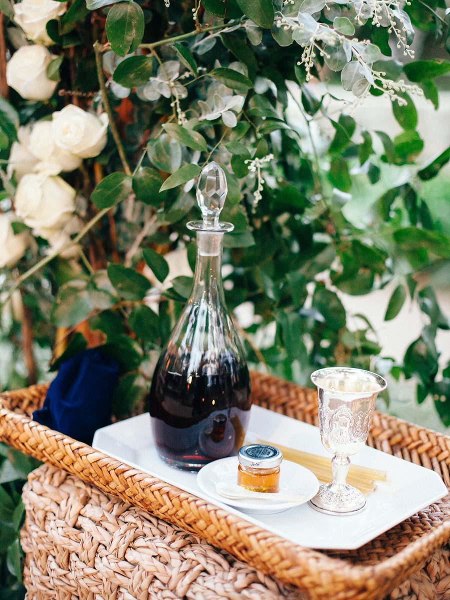 magnoliaeventdesign.com | Magnolia Event Design | Meg Sorel Photography | Santa Barbara Wedding and Events Designing and Planning | Montecito Weddings  (24).jpg