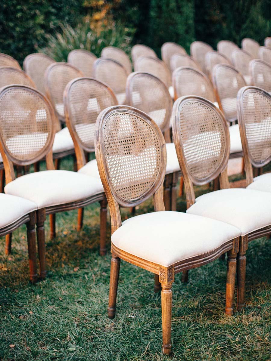 magnoliaeventdesign.com | Magnolia Event Design | Meg Sorel Photography | Santa Barbara Wedding and Events Designing and Planning | Montecito Weddings  (25).jpg