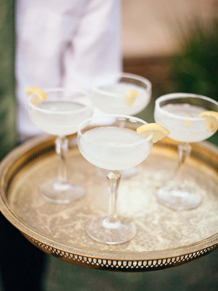 magnoliaeventdesign.com | Magnolia Event Design | Meg Sorel Photography | Santa Barbara Wedding and Events Designing and Planning | Montecito Weddings  (29).jpg