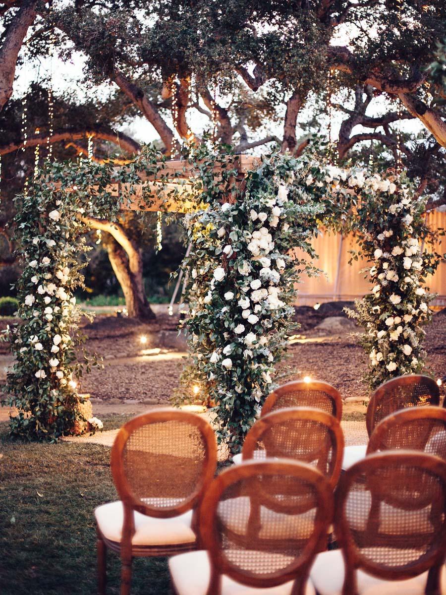 magnoliaeventdesign.com | Magnolia Event Design | Meg Sorel Photography | Santa Barbara Wedding and Events Designing and Planning | Montecito Weddings  (27).jpg