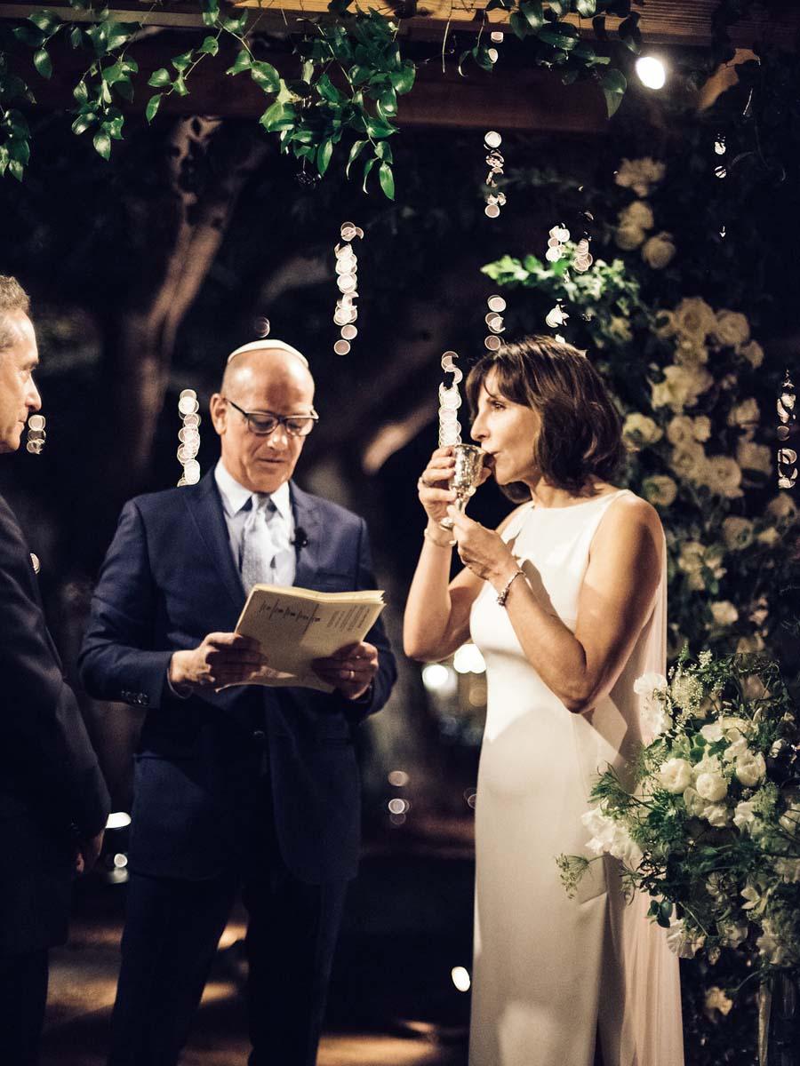 magnoliaeventdesign.com | Magnolia Event Design | Meg Sorel Photography | Santa Barbara Wedding and Events Designing and Planning | Montecito Weddings  (34).jpg