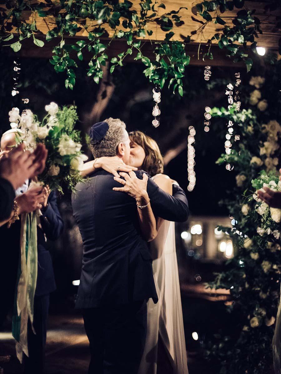 magnoliaeventdesign.com | Magnolia Event Design | Meg Sorel Photography | Santa Barbara Wedding and Events Designing and Planning | Montecito Weddings  (35).jpg