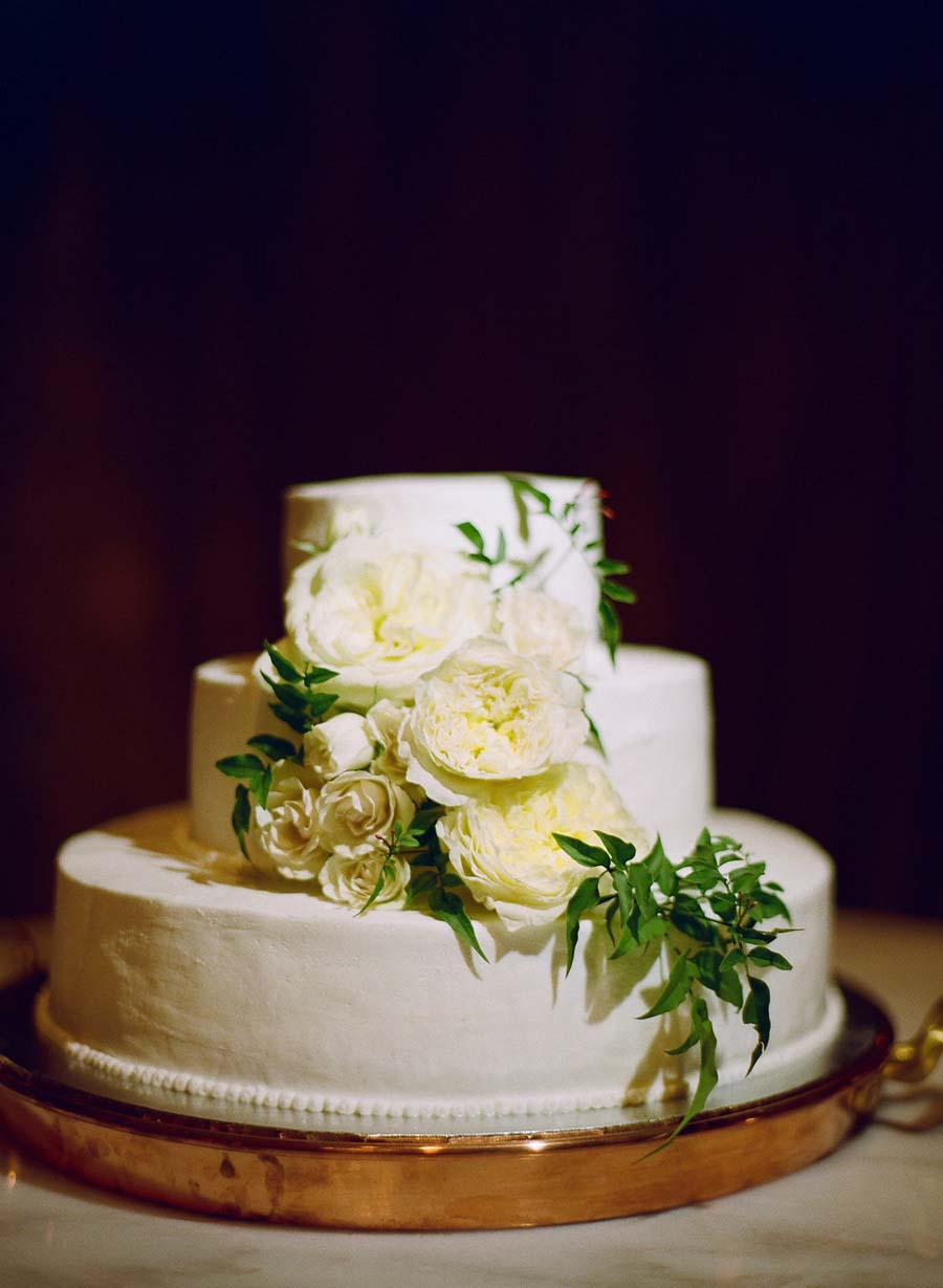 magnoliaeventdesign.com | Magnolia Event Design | Meg Sorel Photography | Santa Barbara Wedding and Events Designing and Planning | Montecito Weddings  (38).jpg