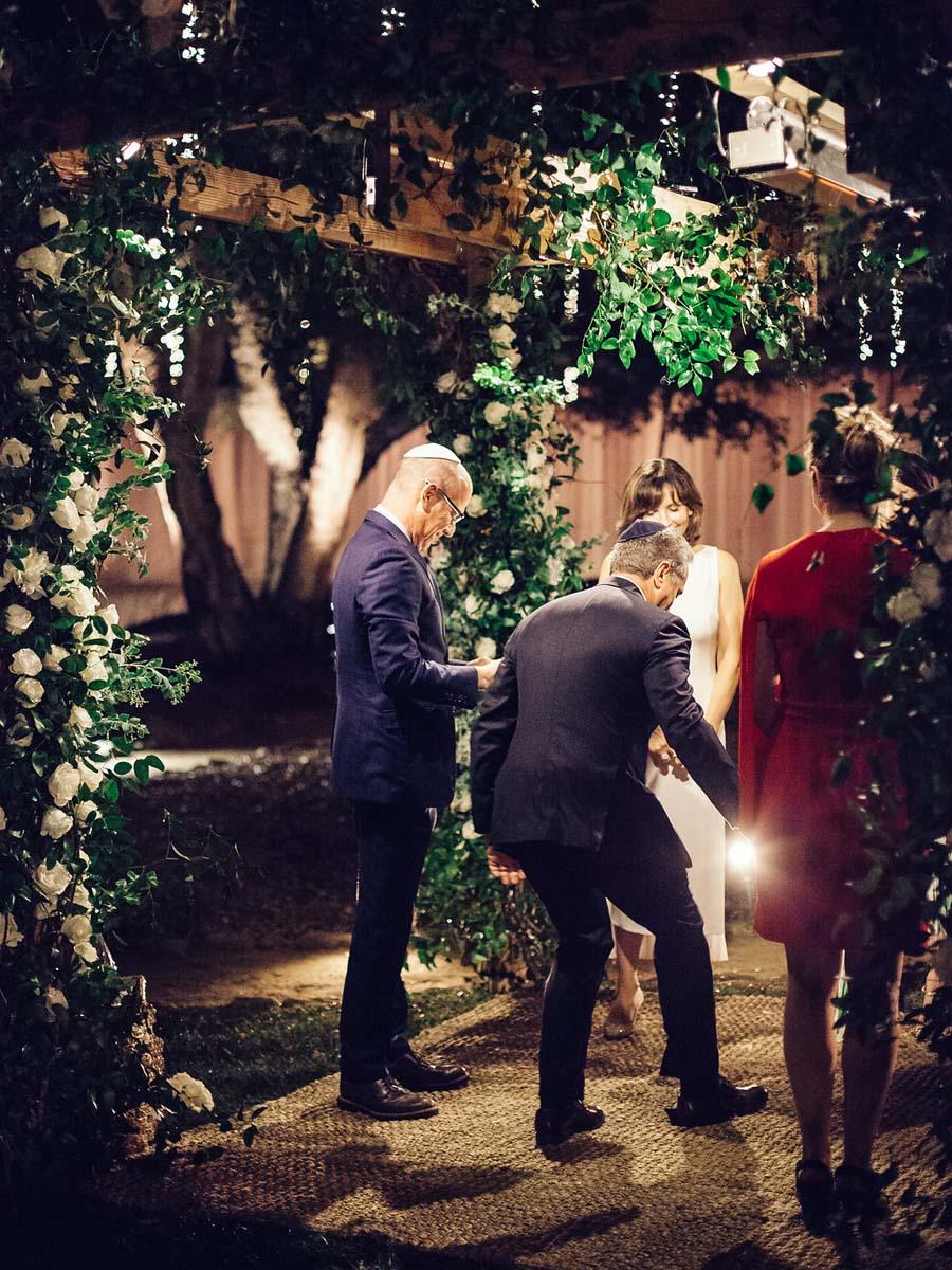 magnoliaeventdesign.com | Magnolia Event Design | Meg Sorel Photography | Santa Barbara Wedding and Events Designing and Planning | Montecito Weddings  (37).jpg
