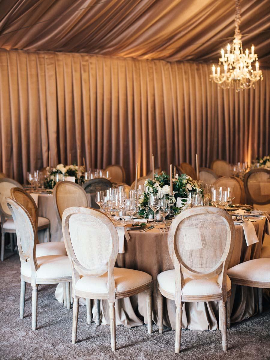 magnoliaeventdesign.com | Magnolia Event Design | Meg Sorel Photography | Santa Barbara Wedding and Events Designing and Planning | Montecito Weddings  (39).jpg