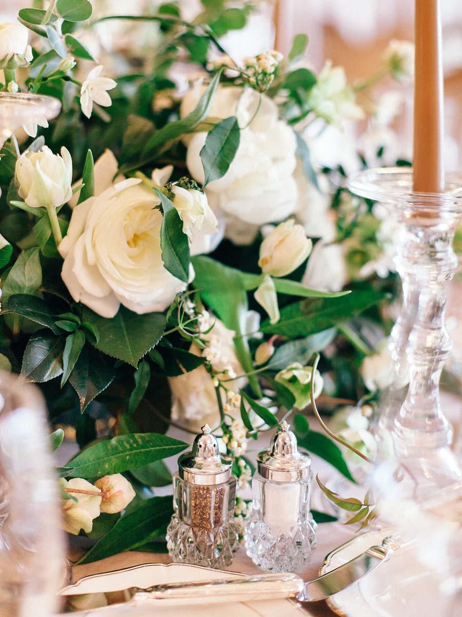 magnoliaeventdesign.com | Magnolia Event Design | Meg Sorel Photography | Santa Barbara Wedding and Events Designing and Planning | Montecito Weddings  (41).jpg