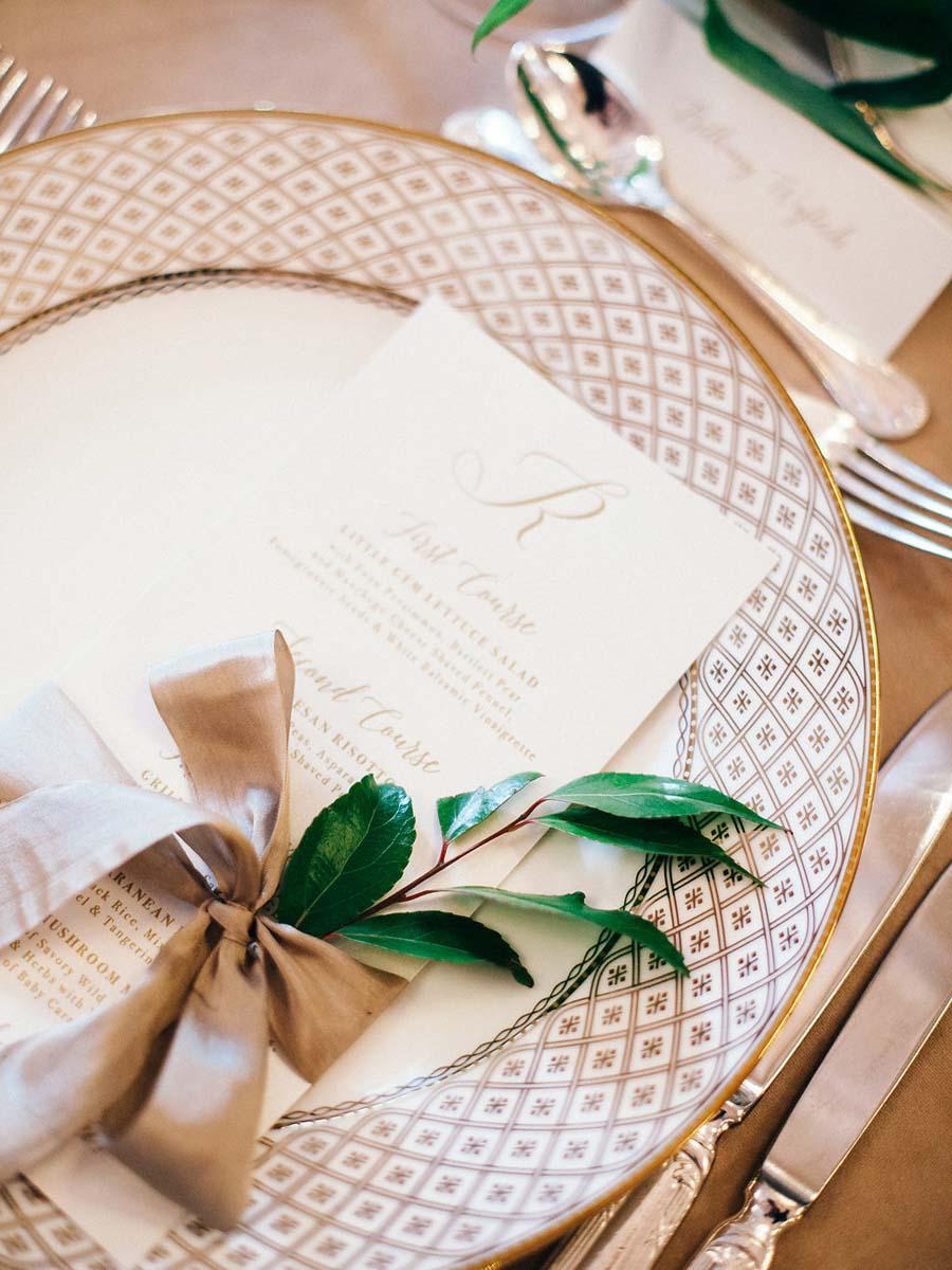 magnoliaeventdesign.com | Magnolia Event Design | Meg Sorel Photography | Santa Barbara Wedding and Events Designing and Planning | Montecito Weddings  (42).jpg