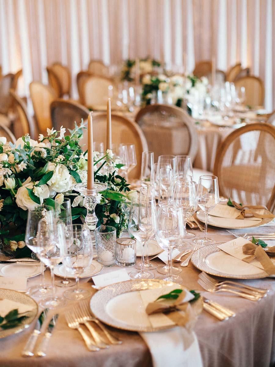 magnoliaeventdesign.com | Magnolia Event Design | Meg Sorel Photography | Santa Barbara Wedding and Events Designing and Planning | Montecito Weddings  (43).jpg