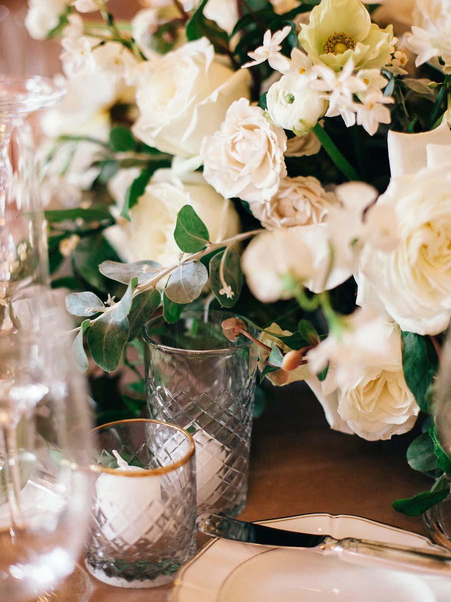 magnoliaeventdesign.com | Magnolia Event Design | Meg Sorel Photography | Santa Barbara Wedding and Events Designing and Planning | Montecito Weddings  (44).jpg