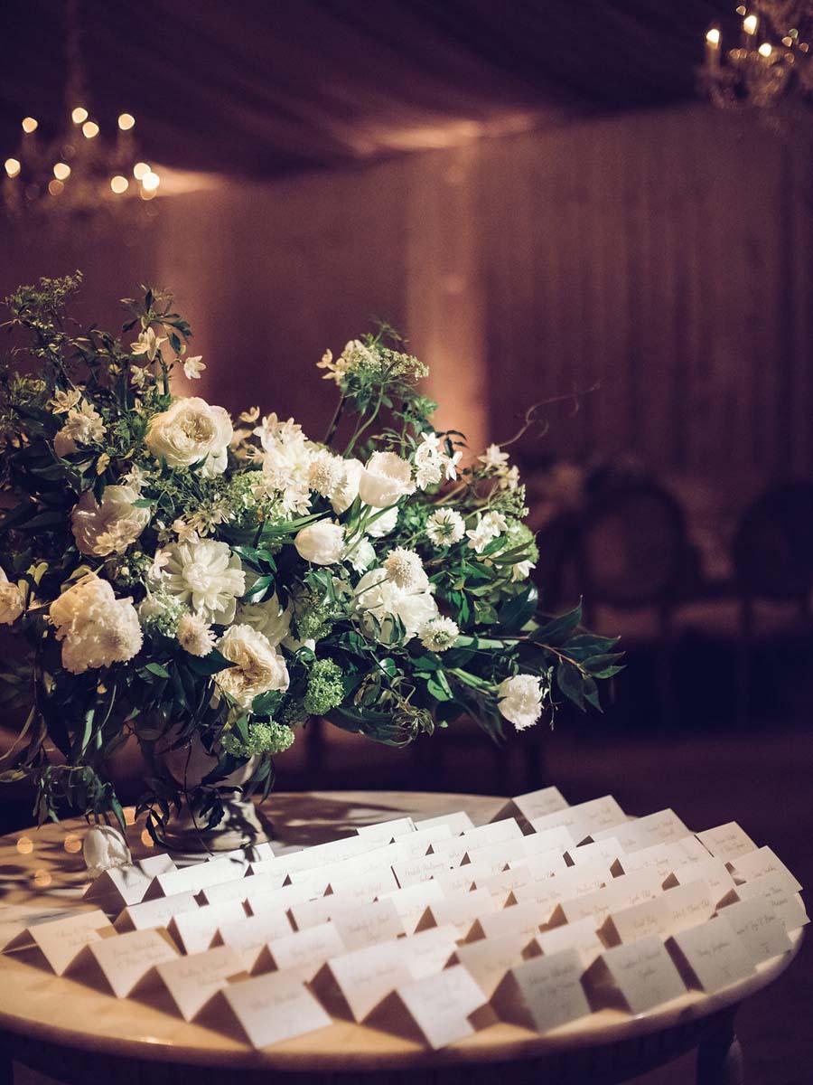 magnoliaeventdesign.com | Magnolia Event Design | Meg Sorel Photography | Santa Barbara Wedding and Events Designing and Planning | Montecito Weddings  (47).jpg